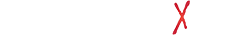 NOLES A/S Logo